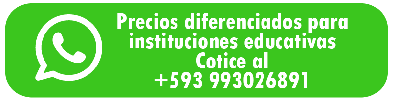 contacto-whatsapp